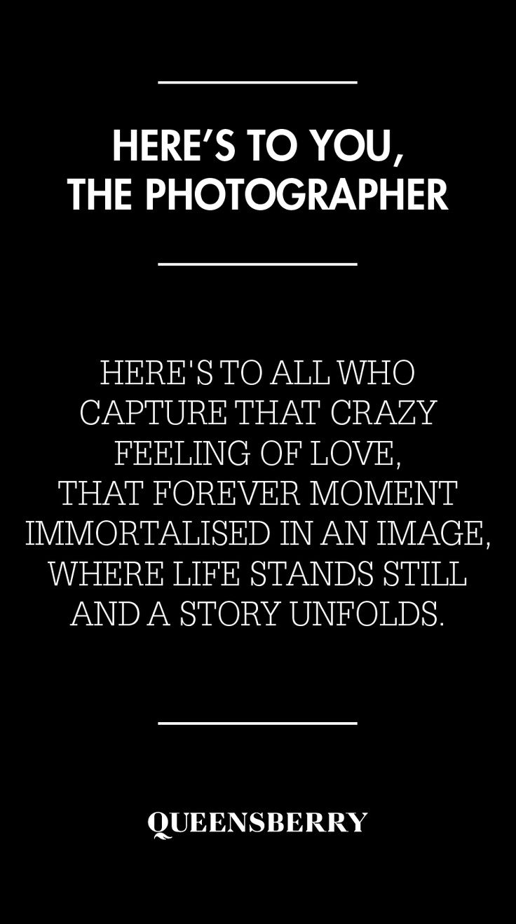 Queensberry Photography Quotes Funny Quotes About Photography Photographer Quotes