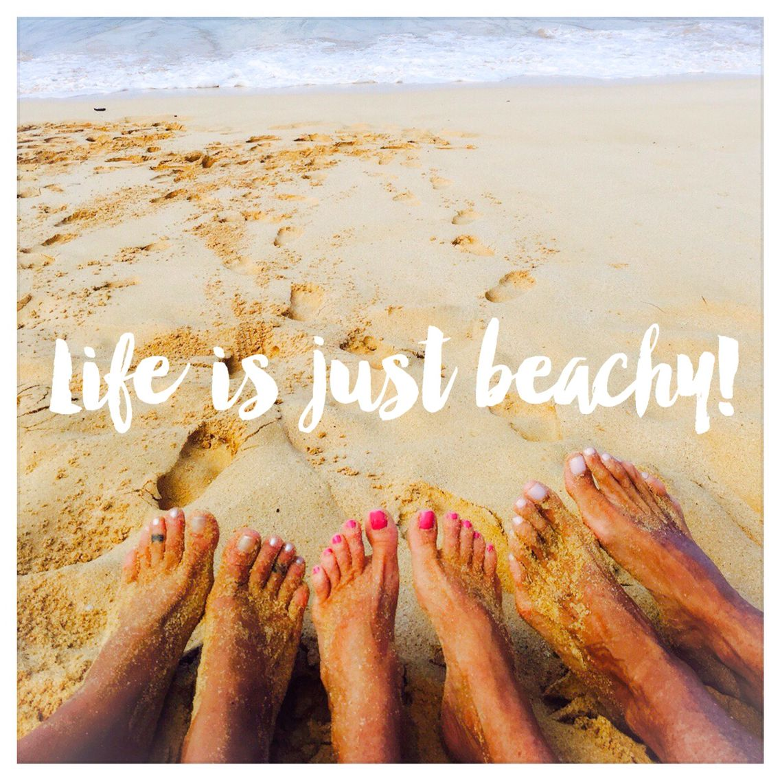 Recovery frees us to really LIVE this beautiful life we have been given. What are you doing with your freedom?
