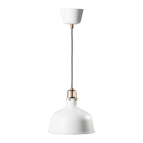 Pendant lighting ikea Light Lets Talk About The Hardware And Details On This Pendant Lamp From Ikea Its Impressive And Its Only 25 Pinterest Lets Talk About The Hardware And Details On This Pendant Lamp From