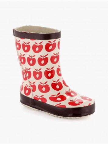 bottes pluie la halle aux chaussures