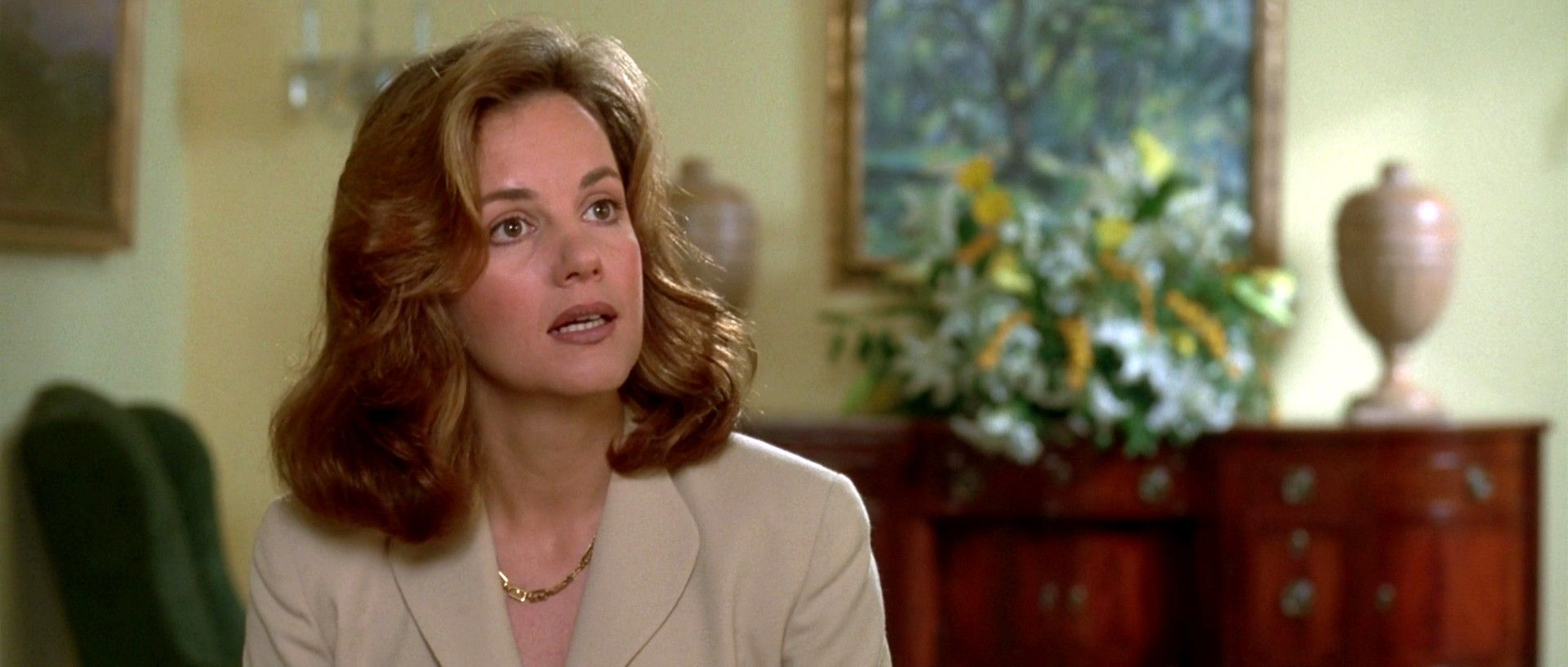 Margaret Colin   On The Screen - Movie Scenes from Movies ...