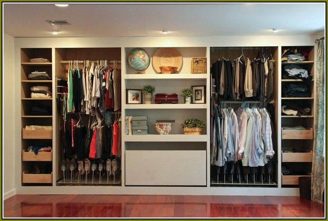 Ikea Pax Closet Organizer Organizers Usa Home Design Ideas Pinterest