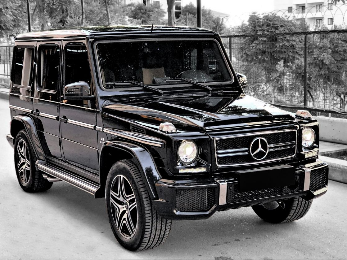 Old But Gold Produced Since 1979 Strongerthantime Who Else Loves The Classy Mercedes G Class Mercedes Mercedesbenz Mercedes G Mercedes G Class G Class