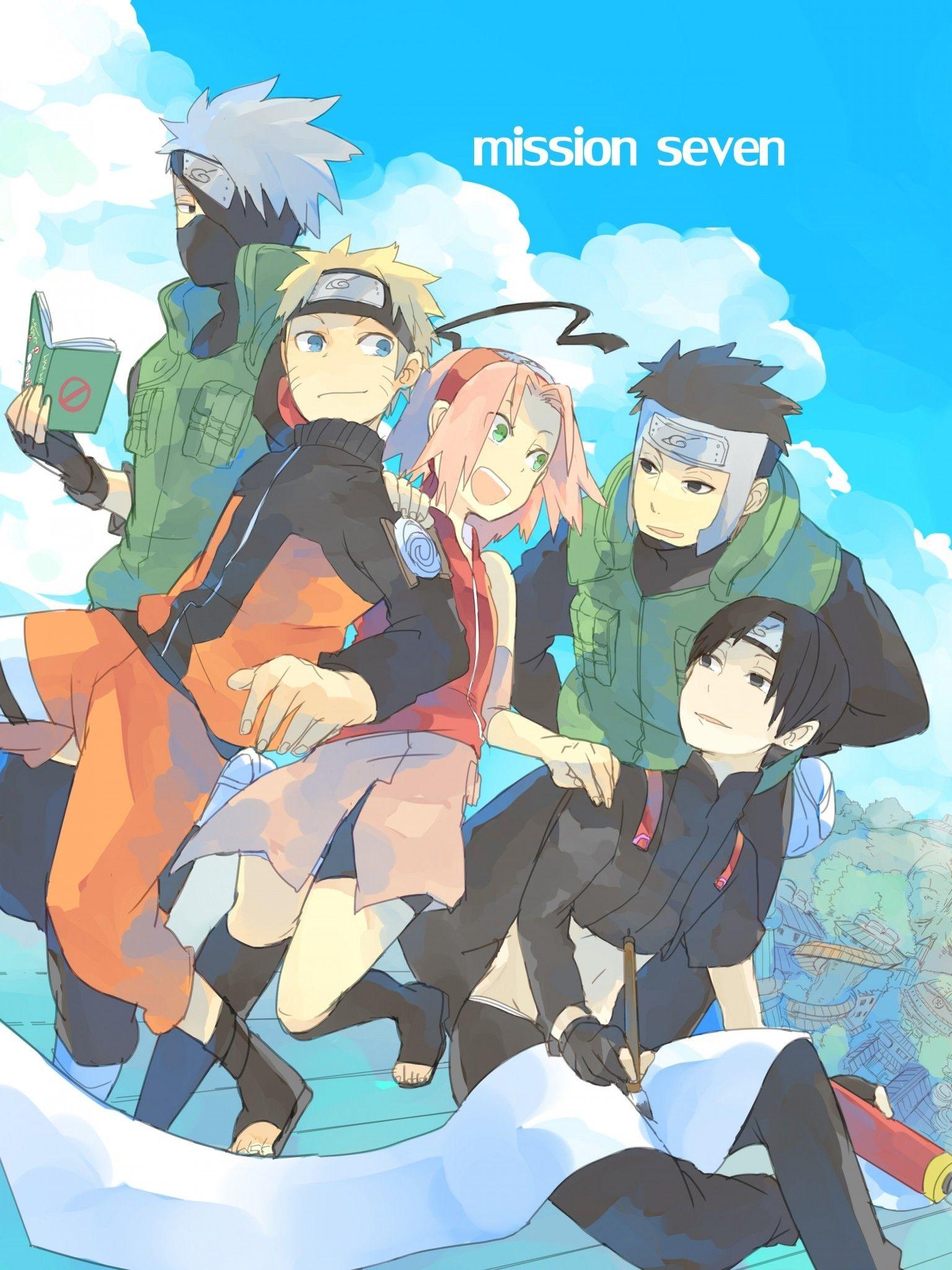 Lock Screen Naruto Wallpaper Iphone Com Imagens Anime Naruto