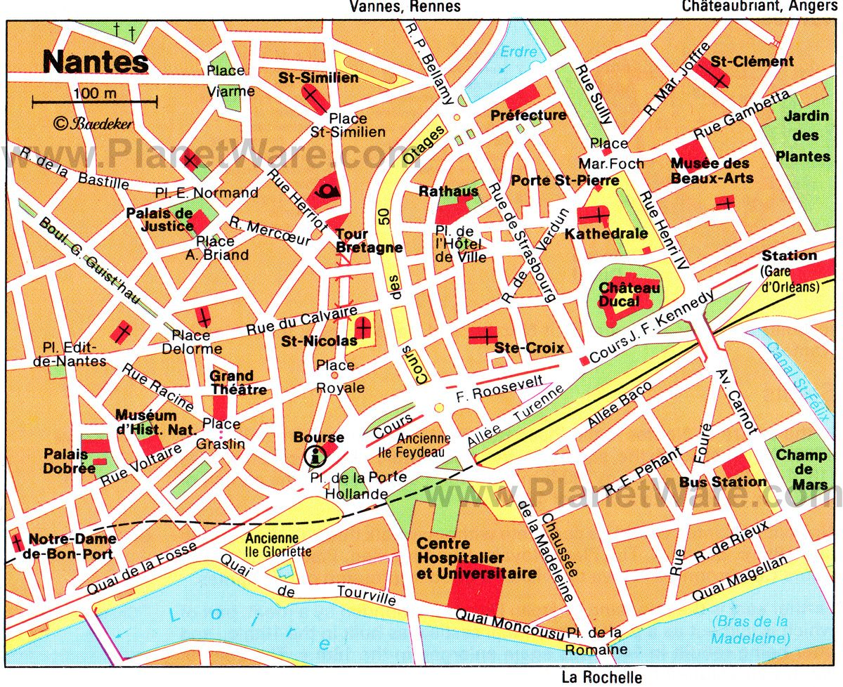 image result for metz france tourist map  holiday  pinterest -