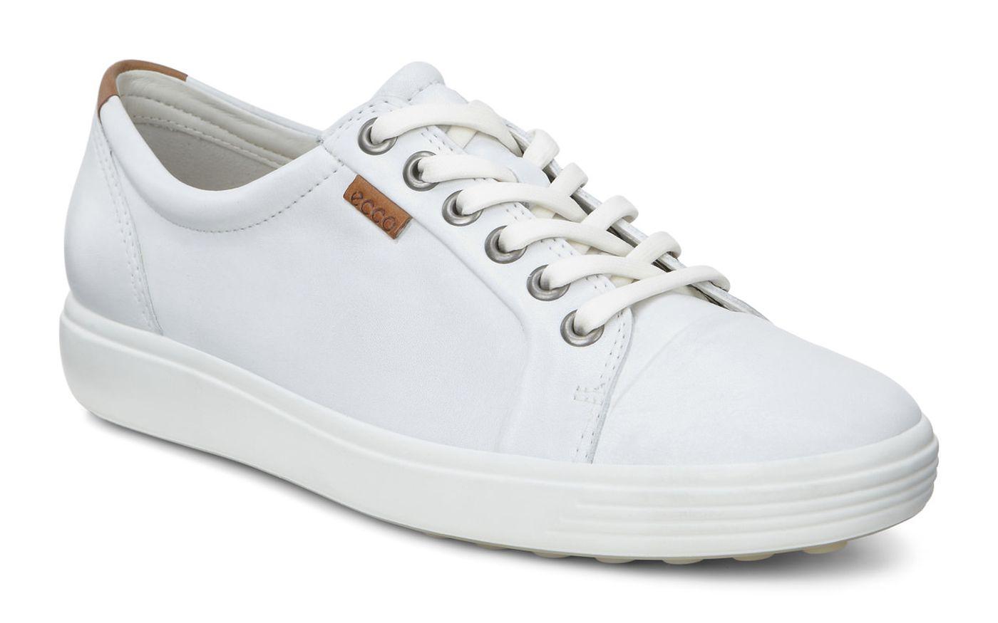 ecco shoes cheap