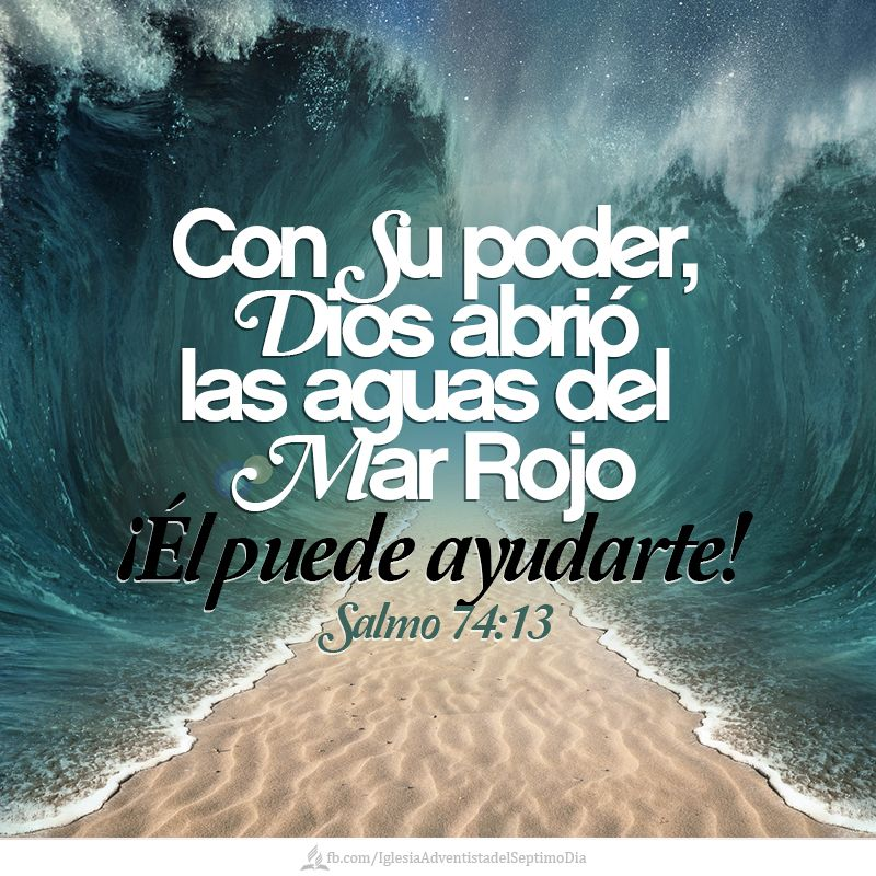 Versiculos De La Biblia De Animo: #rpsp #quotes #salmo #versiculo #biblia