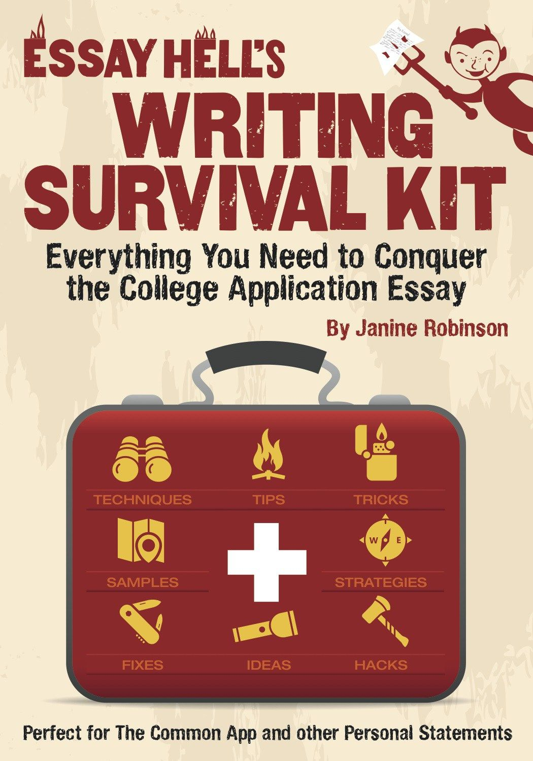 Essay on why i want to go to college