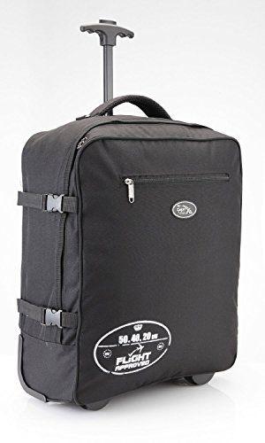 LeSportsac Luggage Rolling Backpack | Europe traveling | Pinterest ...