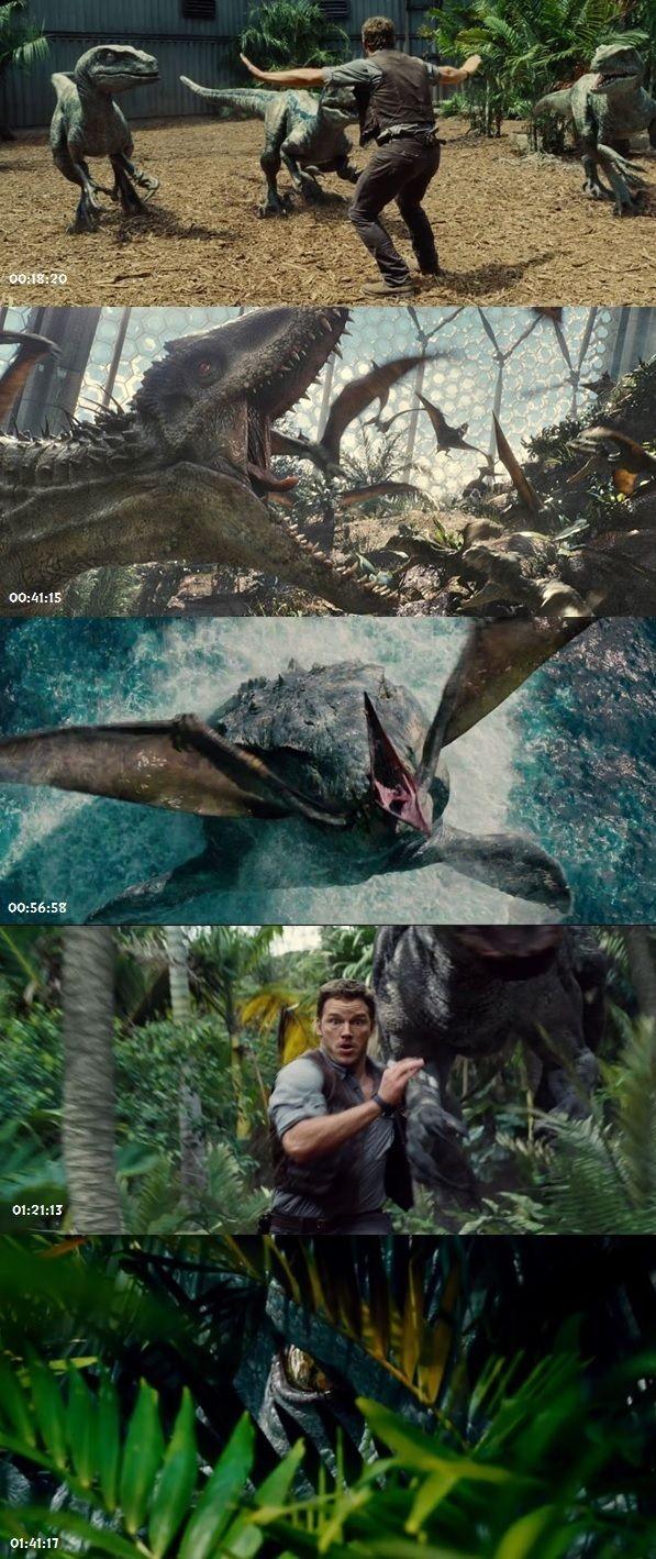 Descargar Jurassic World Español Latino Mega Et Películas Jurassic World Jurassic World Película Completa Ver Peliculas Gratis