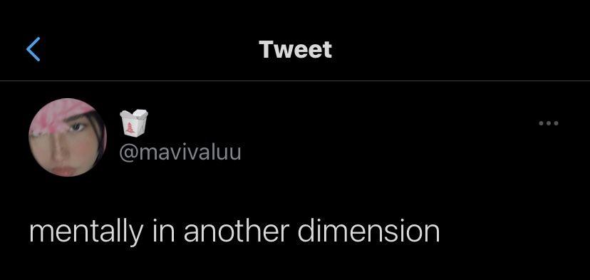 🍵 (@mavivaluu)