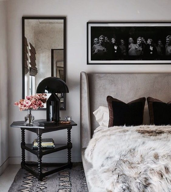Khloe Kardashian Bedroom: How To Turn Your Spare Room Into A Rental