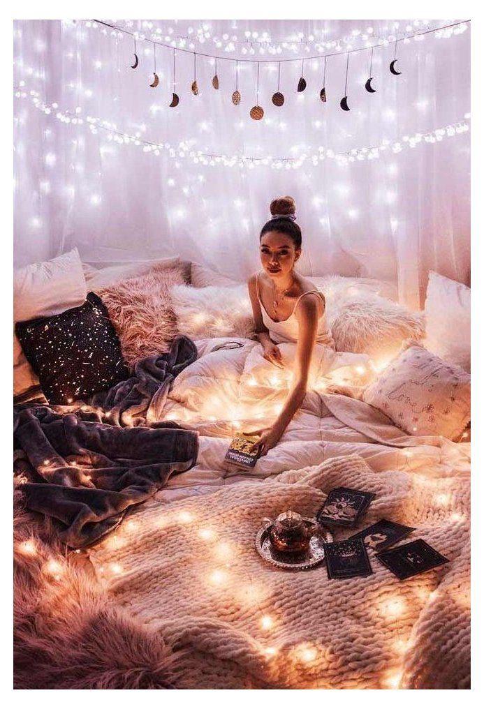 pillowfort ideas