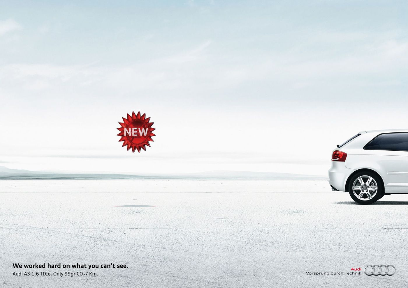 find this pin and more on catchy car ads - Cars Pictures To Print