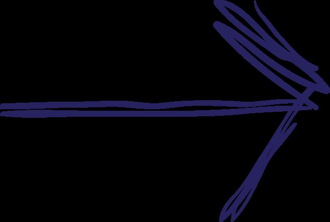 Ppt箭头素材右箭头符号双箭头符号ppt Arrow Material Right Arrow Symbol Double Arrow Symbol Right Arrow Symbol Arrow Symbol Hair Accessories
