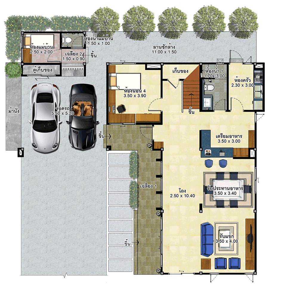 House Plans Idea 15x15 5 With 4 Bedrooms House Plans S Bedroom House Plans 4 Bedroom House Plans House Plans