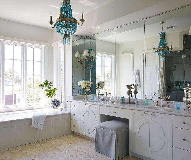 Best Cabinet Paint Color Is Classic Gray Oc 23 Benjamin Moore 640 x 480