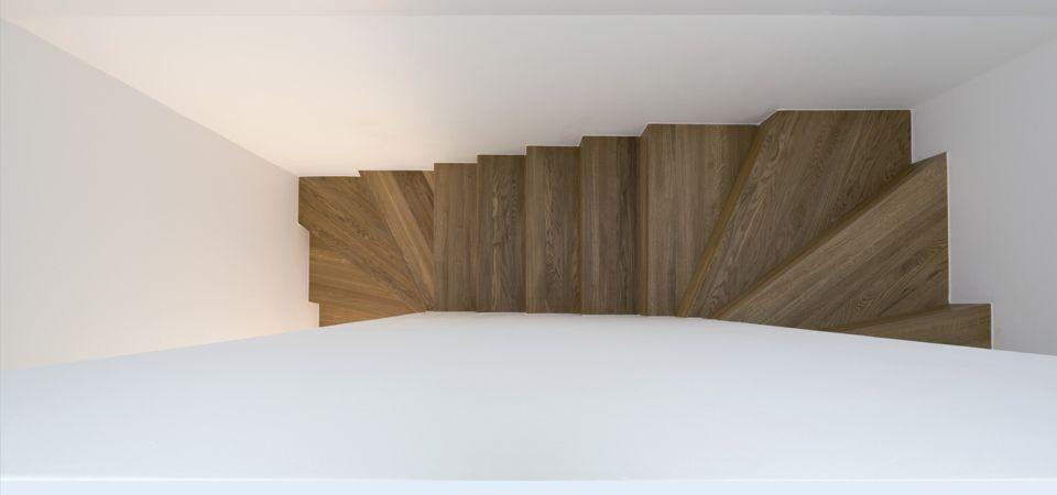 HPA+ Architektur | Haus BE | Köln