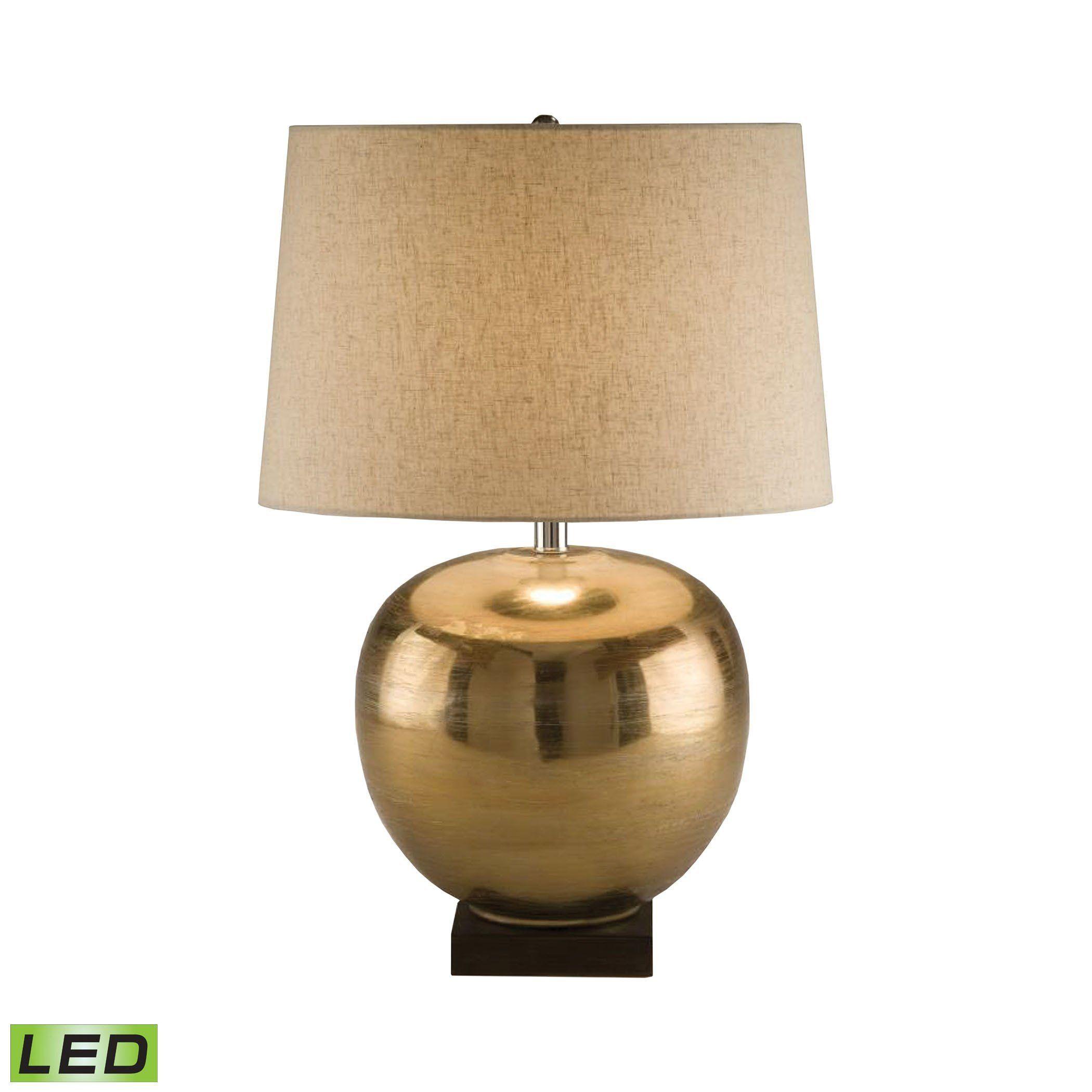 b8acb603c24bd1a9cfbe8227206e22c4 Wunderschöne Led Lampen 100 Watt Dekorationen