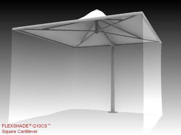 Shadeform Sails Shade Sails Shade Structures Awnings Blinds Pvc Umbrellas Balustrades Shade Structure Shade Sail Custom Curtains