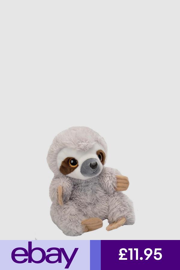 Wild Republic Branded Soft Toys Toys & Games ebay