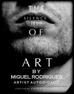 https://www.facebook.com/ArtByMiguelRodrigues