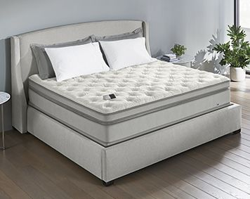 Display Product Reviews For Sleep Number Ile Limited Edition Bed