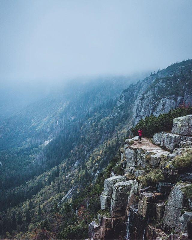 Reposting @tobiashanzl: welcome to blue hour . . . . . . . #landscape #summer #nature #snezka #nikon #explore #sheep #mountains #czechia #krkonose #travel #naturelovers #travelphotography #explorecanada #imagesofcanada #reflections #dnescestujem #bevisuallyinspired #roamtheplanet #earthpix #wildernessculture #theimaged #wondermore #dnescestujem #beautifuldestinations #czechrepublic #earthfocus #wildernessculture #agameoftones #awesomeglobe #greatnorthcollective #folkscenery