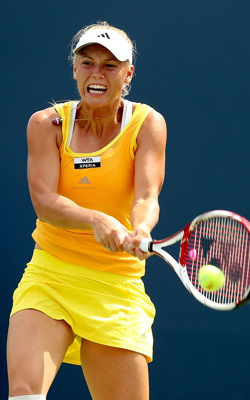 Sorana Cirstea Beautiful Female Tennis Stars Tennis Players Female Beautiful Athletes Tennis Stars