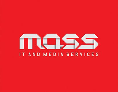 "Check out new work on my @Behance portfolio: ""Mass Co."" http://be.net/gallery/34764587/Mass-Co"