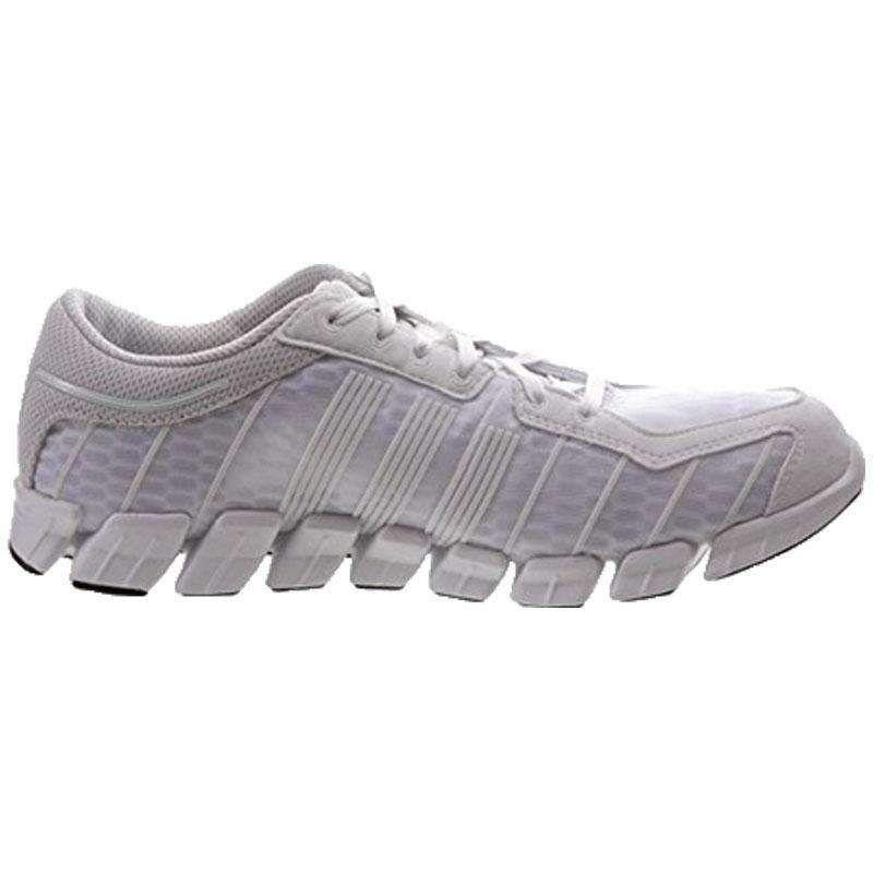 adidas uomini climacool passaggio scarpe adidas correndo