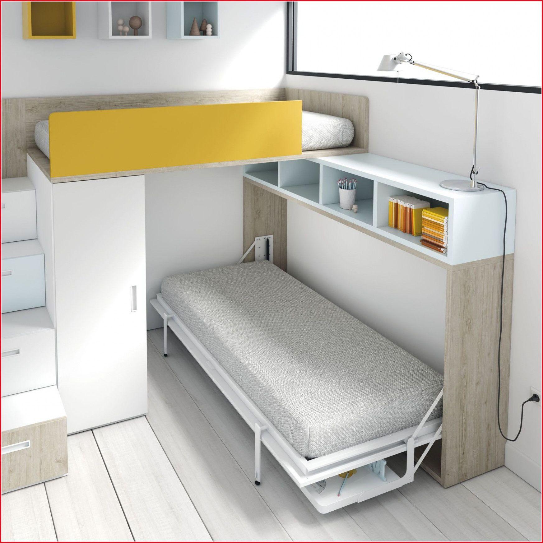 precio camas abatibles horizontales ikea