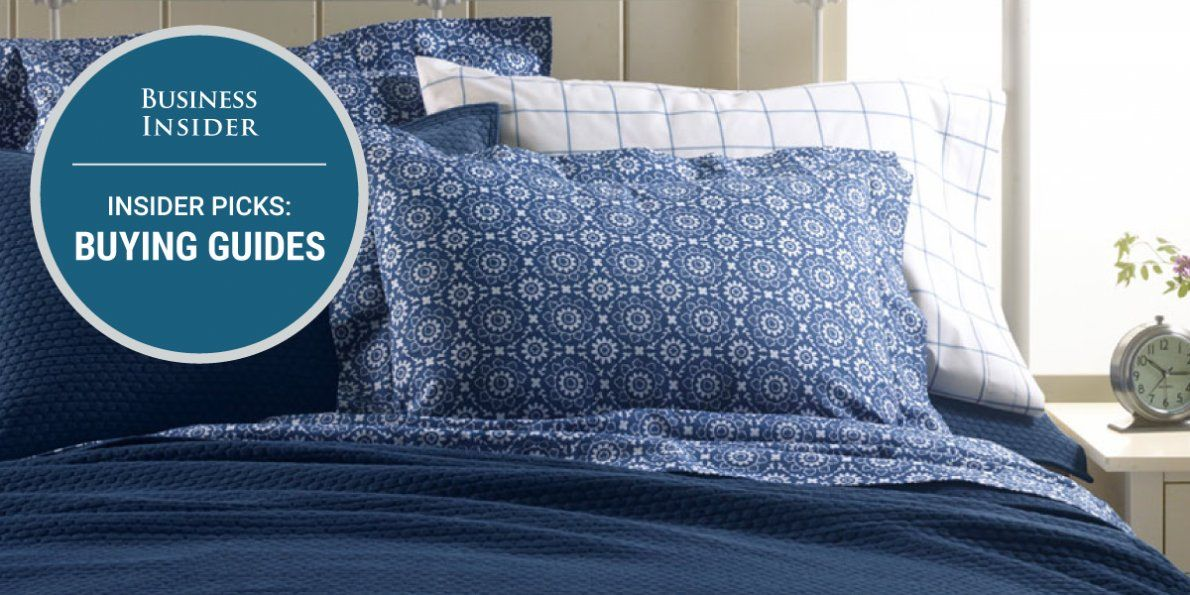 The Best Bed Sheets With Images Bed Sheets Best Sheets To Buy