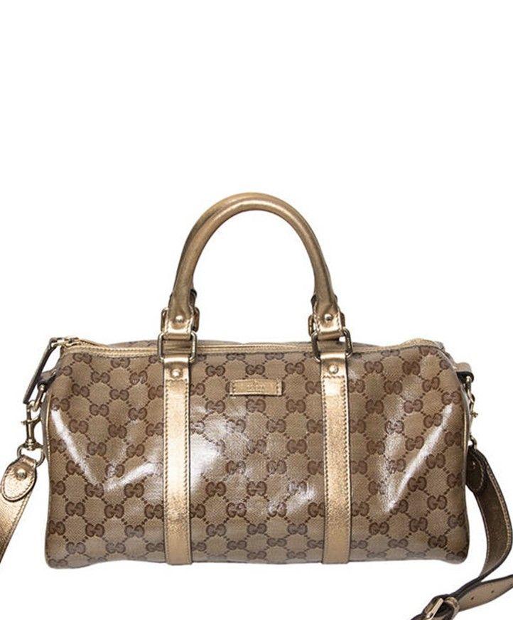 645d0ef9dfd online Gucci tweedehands vintage handtassen bij e shop labellov