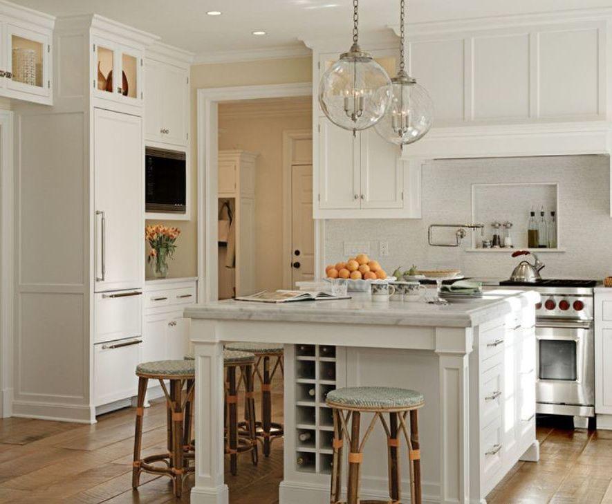 Kitchen Appealing Design App Free Home Depot Applet Download Http Fascinating Kitchen Design Applet Property