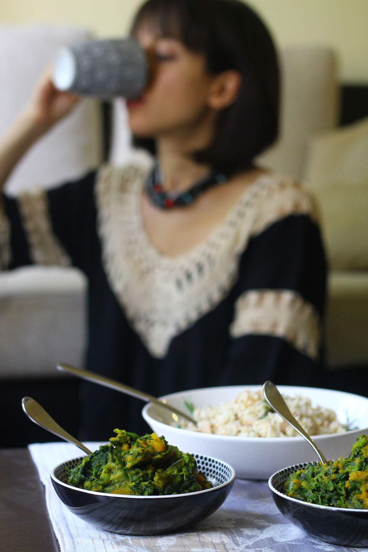 #grainfree #palep #cauliflowerrice #glutenfree #aip #autoimmunepaleo #autoimmuneprotocol