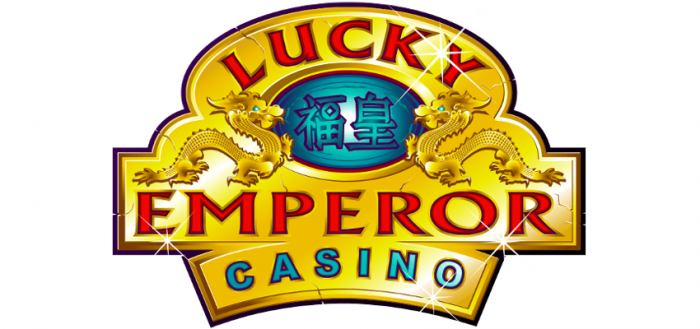 No Deposit Forum Best Casino Casino Reviews Casino