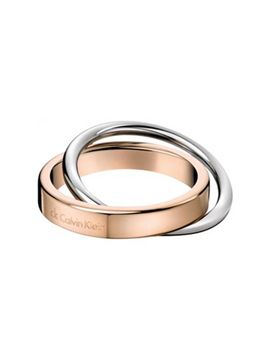 CK COIL RING