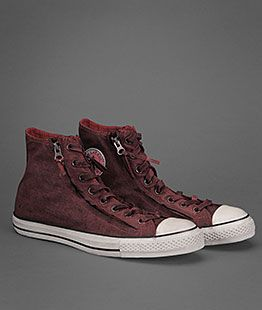 4e7b1594d9f Converse Shoes - High Top Converse