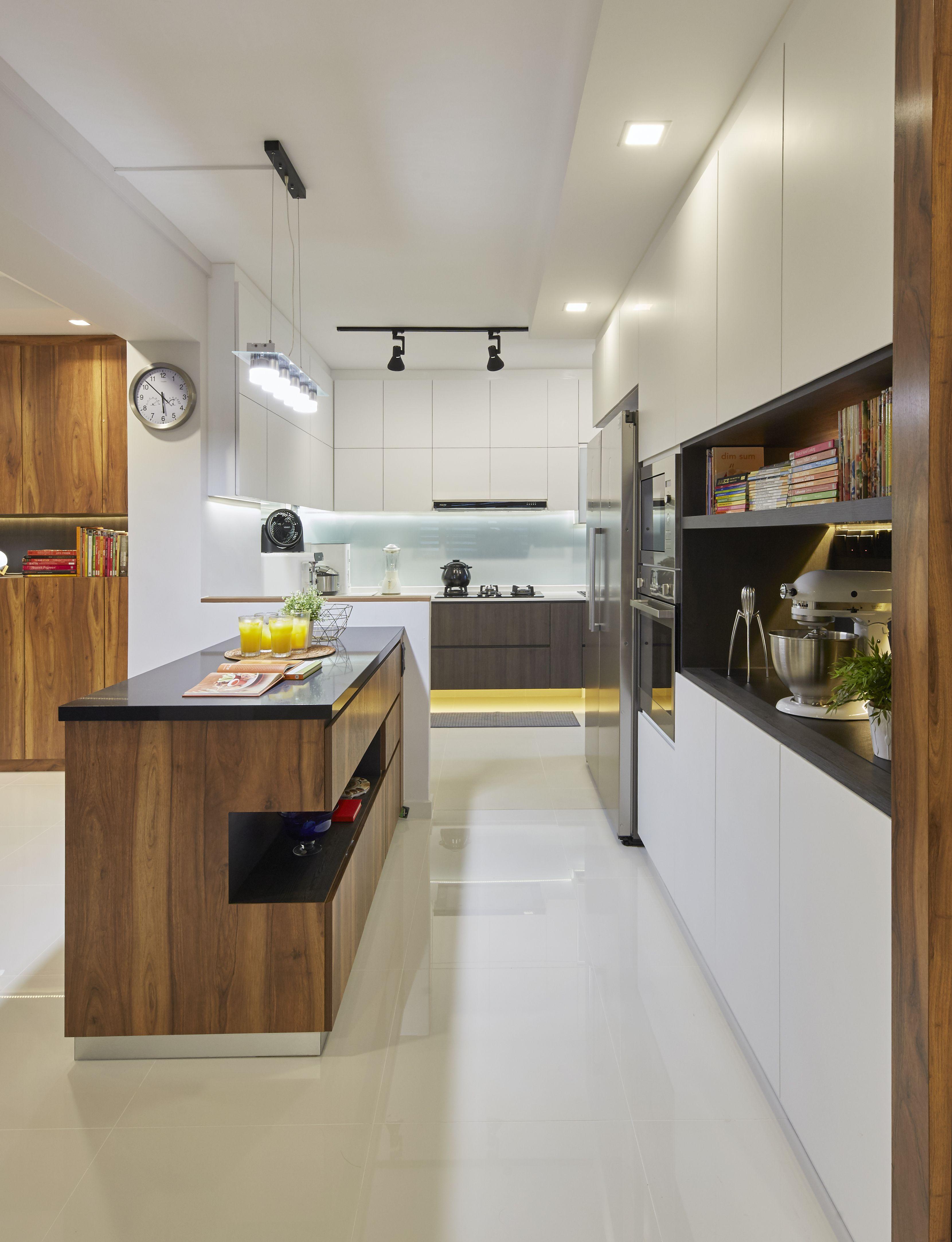 Carpenters Interior Design Hdb Scandinavian Design Resale Apartment Scandinavian Style Home Muji Home Scandinavian Design