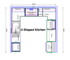 Image Result For Small Kitchen Design Nz Kitchen Designs Layout Kitchen Design Small Kitchen Layout