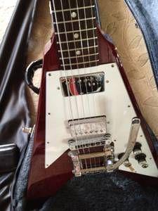 San Diego Musical Instruments Craigslist Musical Instruments Instruments Musicals