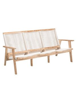 West Port Sofa From New Outdoor Furniture Feat Modway Outdoor On