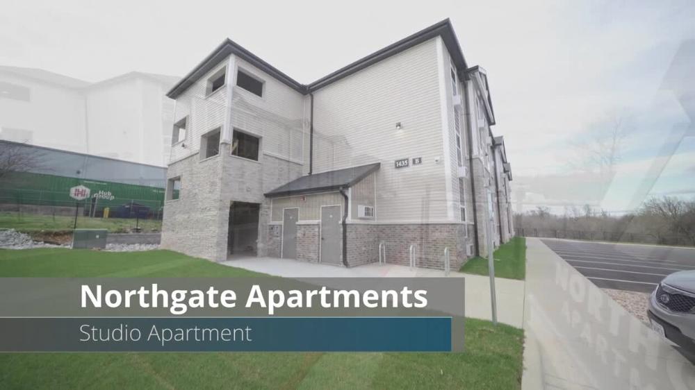 Northgate Apartments Apartments Springfield Mo Apartments Com Studio Apartment Apartment Future Apartment