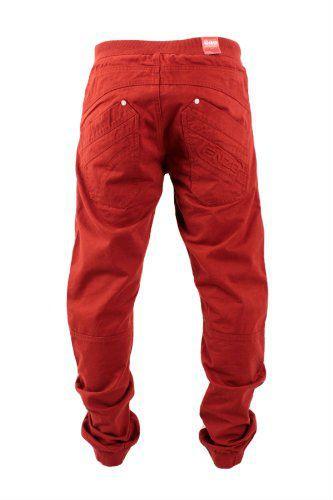 Vaqueros Del Esposadas Para Hombre Pantalones Jogger Diseñador 41nxwTUw7p