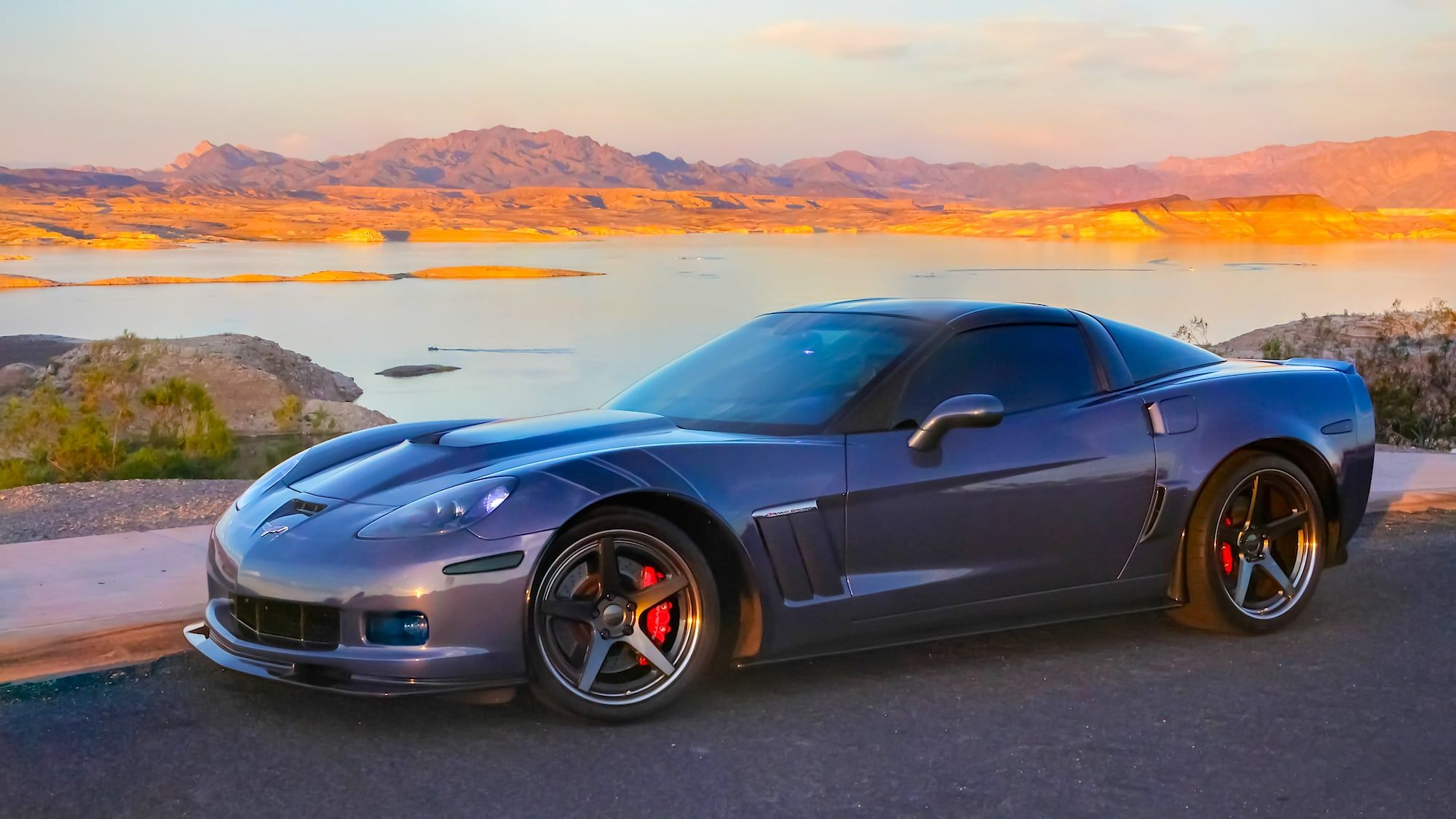 Pin By Stormin Norman On Corvettes Chevrolet Corvette Corvette C6 Z06 Corvette Grand Sport
