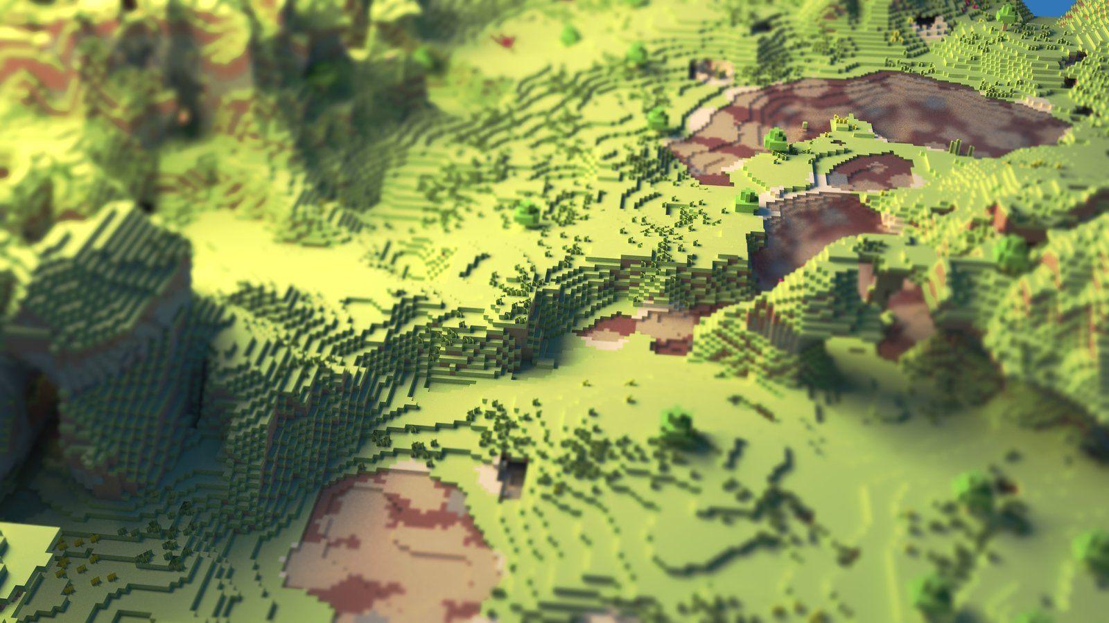 Fantastic Wallpaper Minecraft Google - b8ad967b9d48e666860d7e60329c41a3  Photograph_573977.jpg