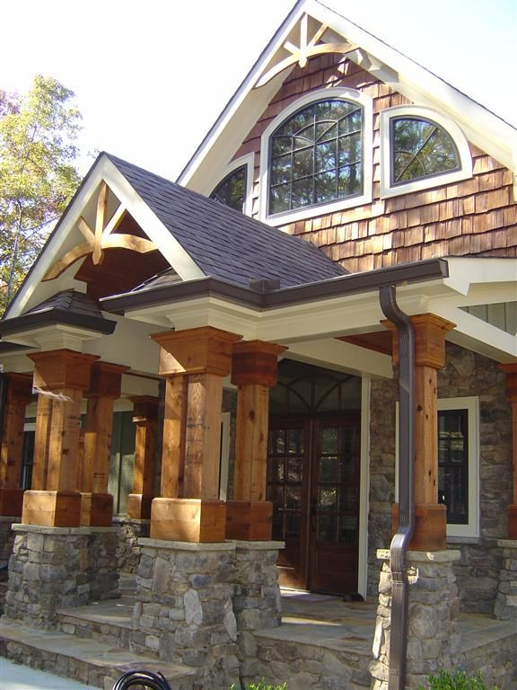 exterior house pictures mountain home exterior house on lake home colors id=87412