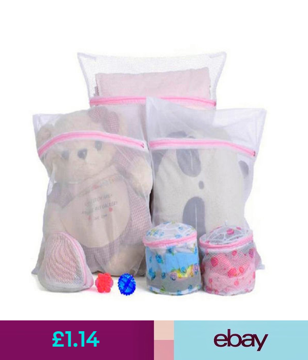 Laundry Bags Home Furniture Diy