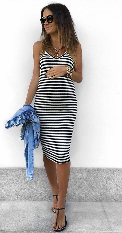 a2c633340af Gently used designer maternity brands you love at up to 90% off retail!  MotherhoodCloset.com Maternity Consignment online superstore.